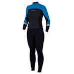 NRS Women's Radiant 3/2 Wetsuit