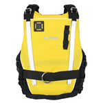 NRS Pro Rescue Universal Life Jacket Mini-Thumbnail