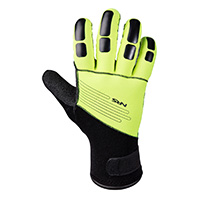 NRS Reactor Rescue Gloves MAIN