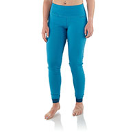 NRS Women's H2 Core Expedition Weight Pants MAIN
