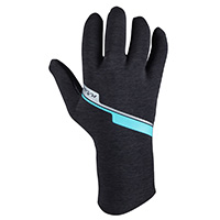 NRS Women's Hydroskin Gloves MAIN