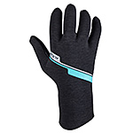 NRS Women's Hydroskin Gloves THUMBNAIL