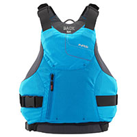 NRS Ion Life Jacket MAIN