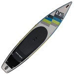 2017 NRS Escape Inflatable SUP Board
