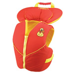 Children's Life Jackets