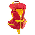 Stohlquist Nemo Infant / Childs Life Jacket