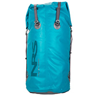 NRS Bill's Bag Dry Bag 110L