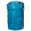 NRS Bill's Bag 65L Dry Bag SWATCH