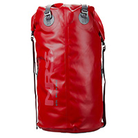 NRS Bill's Bag 65L Dry Bag MAIN