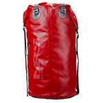 NRS Bill's Bag 65L Dry Bag THUMBNAIL