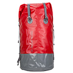 NRS Heavy Duty Bill's Bag Dry Bag 110L