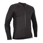 NRS Men's HydroSkin 1.5 Jacket THUMBNAIL