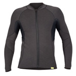 2017 NRS Men's HydroSkin 0.5 Jacket