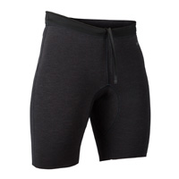 NRS Men's HydroSkin 1.5 Shorts