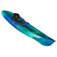 Ocean Kayak Malibu 11.5 Single Kayak_MAIN