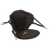 Ocean Kayak Comfort Tech Seat Back