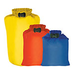 Outdoor Products Ultimate Dry Sacks THUMBNAIL