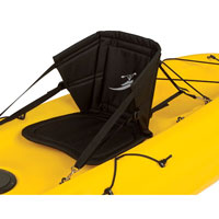 Ocean Kayak Comfort Plus Kayak Seat MAIN