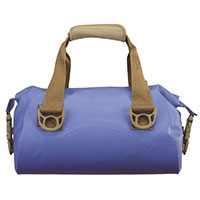 Watershed Ocoee Zip Lock Duffel Bag MAIN