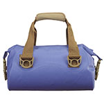 Watershed Ocoee ZipDry® Duffel Bag