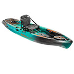 Old Town Sportsman 106 Sit-On-Top Kayak THUMBNAIL