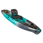 Old Town Topwater 106 Angler Sit-On-Top Single Kayak
