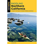 Paddling Northern California by Charlie Pike THUMBNAIL
