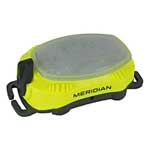 Princeton Tec Meridian LED Strobe Locater Light