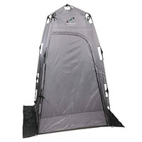Cleanwaste PUP Tent - Portable Privacy Shelter MAIN