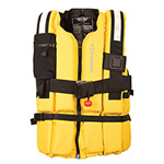 Extrasport Ranger Swiftwater Rescue PFD