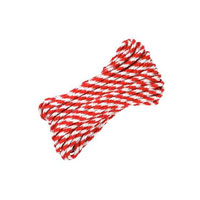 7/16 inch Poly Rope_MAIN