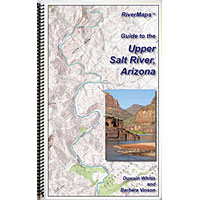 Upper Salt River RiverMap