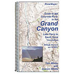 River Guides / Maps