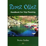 River Otter, Handbook for Trip Planning