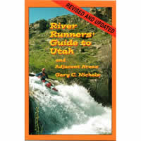 River Runners Guide to Utah