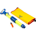 Seattle Sports Basic Kayak Safety Kit THUMBNAIL