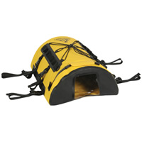 Seattle Sports Deluxe Kayak Deck Bag