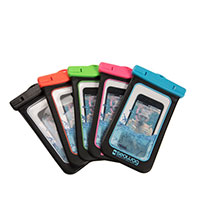 SeaWag Waterproof Phone Case MAIN