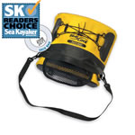 SealLine Baja Kayak Deck Bag