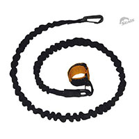 Seals Deluxe Paddle Leash MAIN