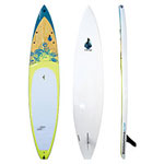 "Boardworks Sirena 12'6"" SUP"