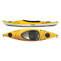Eddyline Sky 10' Kayak MAIN