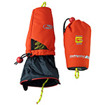 Stohlquist Class 5 Rescue Bag 4000