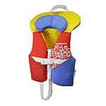 Stohlquist Infant & Child Life Jackets THUMBNAIL