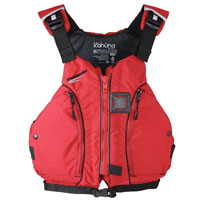Stohlquist Kahuna Life Jacket MAIN