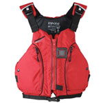 Stohlquist Big Kahuna Life Jacket THUMBNAIL