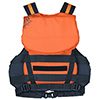 Stohlquist Canyon Youth Type V PFD SWATCH