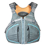 Stohlquist Cruiser Women's Life Jacket THUMBNAIL