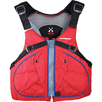 Stohlquist Ebb Men's Life Jacket MAIN