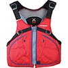 Stohlquist Ebb Men's Life Jacket SWATCH
